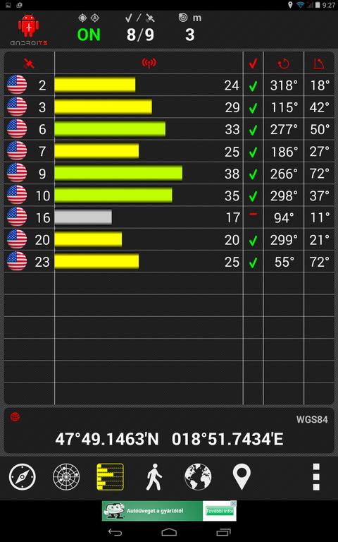 Screenshot_2015-03-29-09-27-42_resize