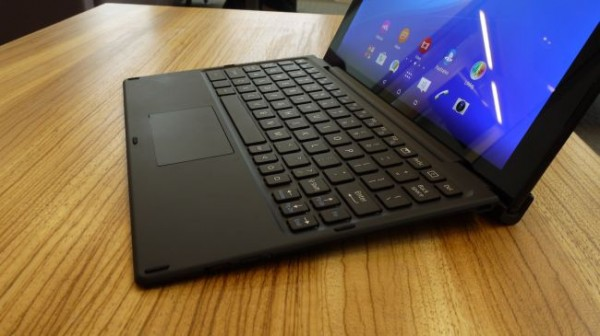 Sony Xperia Z4 tablet review (4)-650-80