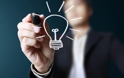 Challenge Up! Így segíti a startupokat a Cisco, a Telekom és az Intel