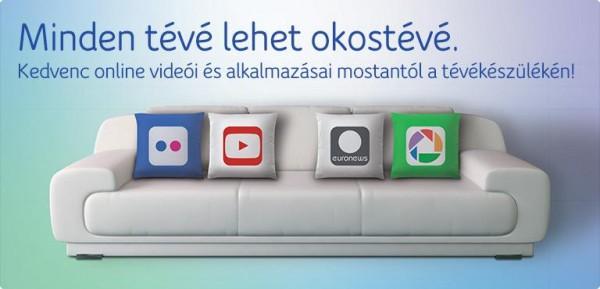 UPC_tv-apps_01