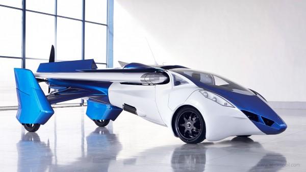 aeromobil3