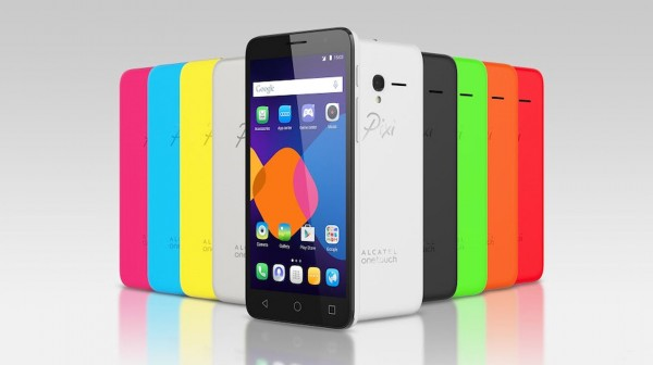 alcatelpixi