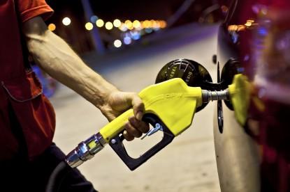Gyerünk tankolni! Csökkent az üzemanyagok ára