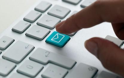 Itt az ideje újraértelmezni az e-mailt?