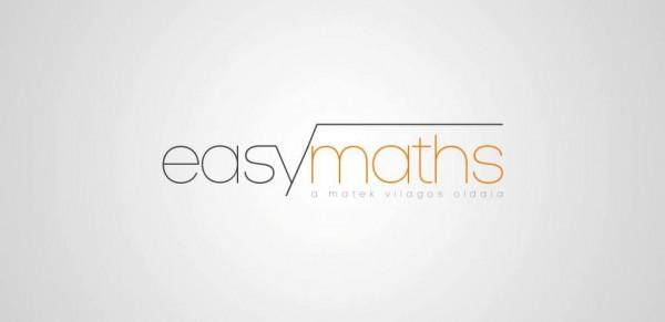 easymaths