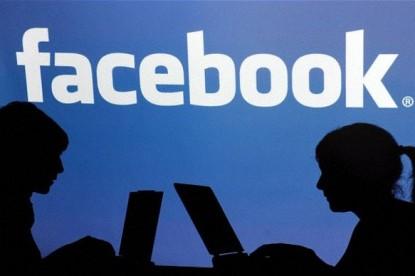 Újabb nagy durranásra készül a Facebook
