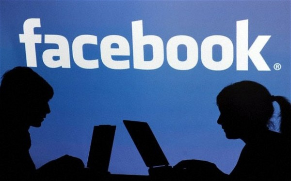 facebookposzt