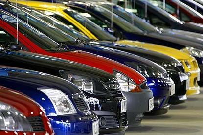 Idén is tovább növekszik a használtautó-piac