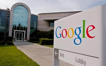 A linkek többé nem számítanak a Google rangsorolásban