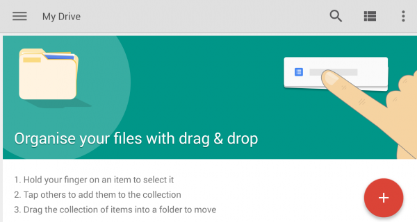 google_drive_multiselect