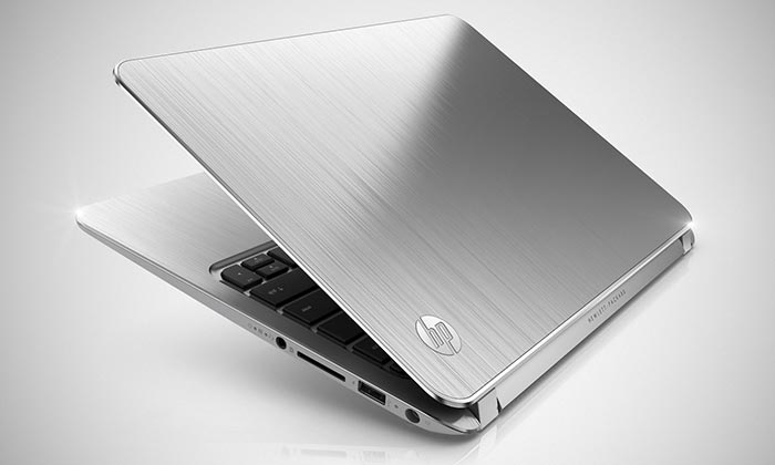 hp_laptop