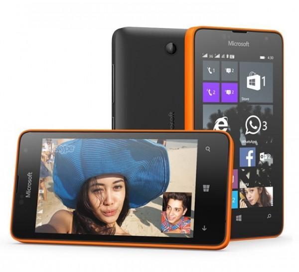 lumia4302