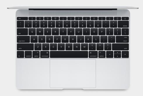 maccbook3