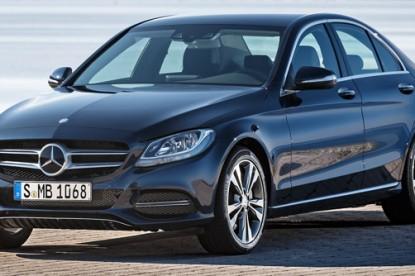 10 új, plug-in hybriddel készül a Mercedes