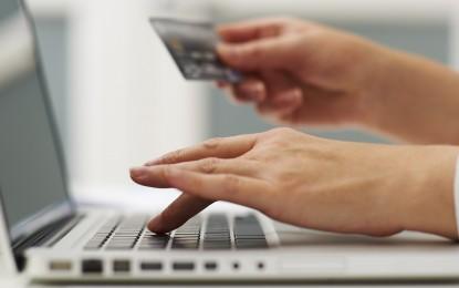 Egy új kutatás szerint az európai e-vásárlók a rugalmasságot keresik