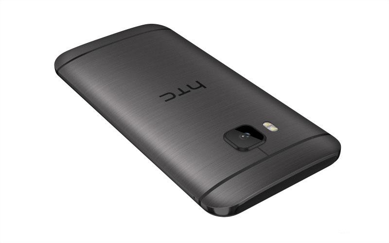 A HTC már az Android M-re fókuszál