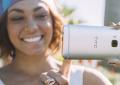 Teszt: HTC One M9 – Ne ítélj elsőre!