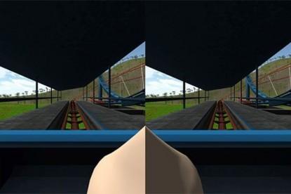 Megoldódhat a probléma? Jön a virtuális orr!