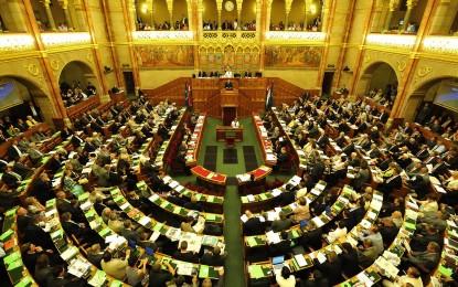 Egységes kormányhivatali rendszer jöhet létre