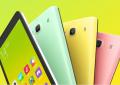 Teszt: Xiaomi Redmi 2 – Egy új kezdet