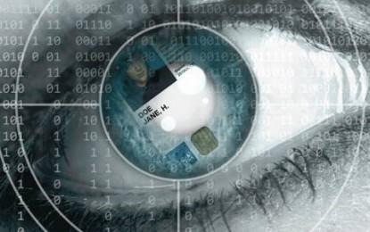 A szemünket is figyelheti a Samsung következő táblagépe
