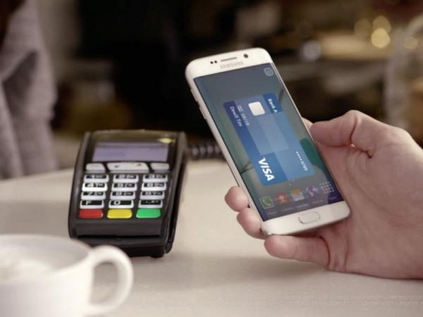 samsung-pay-mwc-reveal