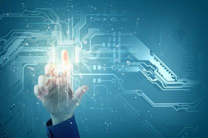 Technokrata-e vagy? Heti Top – 13. hét