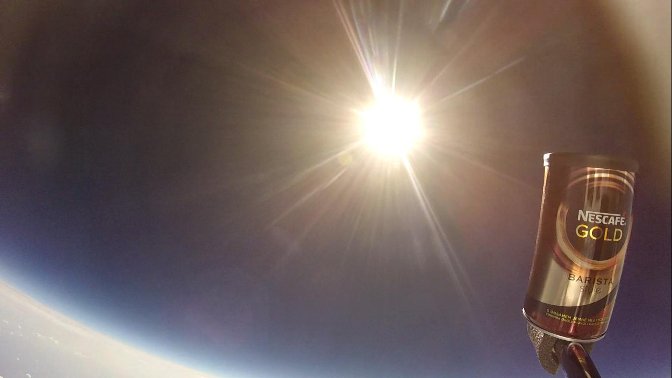 11_Landing_SUN