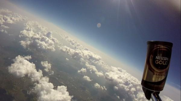 13_06_Landing_cloudy