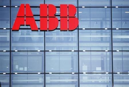 ABB Building