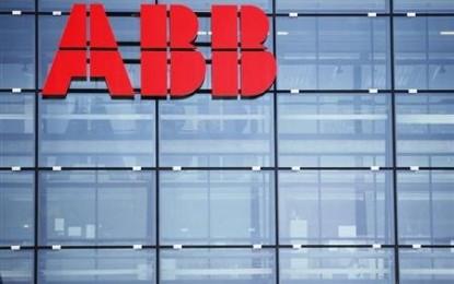 Így csökkenti az üvegházhatást az ABB