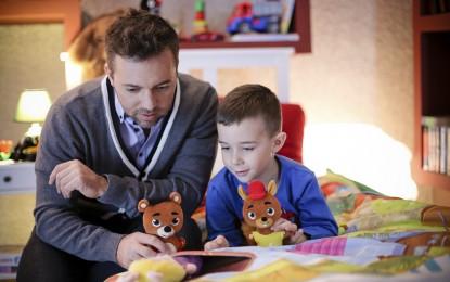 Óriási siker: Magyar startup a Kickstarteren