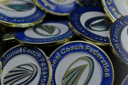 Még jelentkezhetsz az ICF ingyenes vezetői coaching eseményére