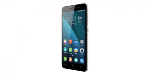 Huawei-Honor-4X2
