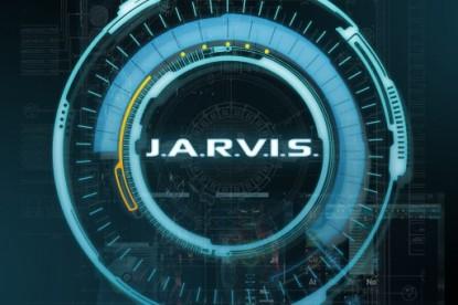 Így segít Sirinek Iron Man JARVIS-a