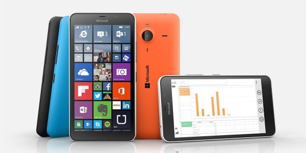 Lumia_640_XL_1