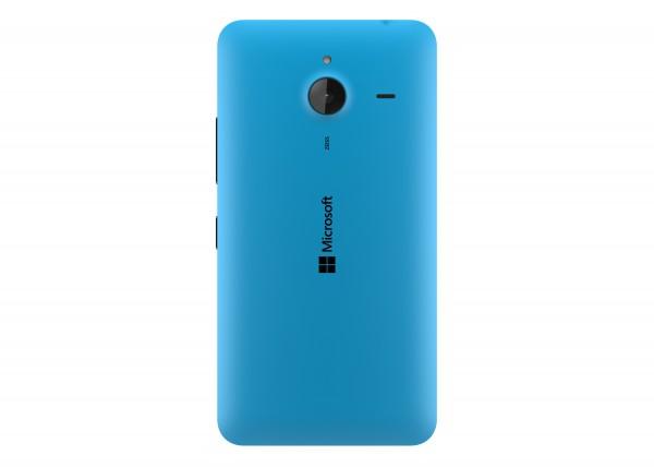 Lumia_640_XL_2