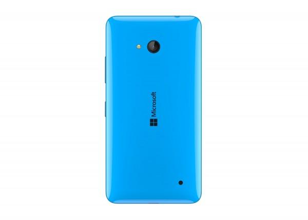 Lumia_640_blue