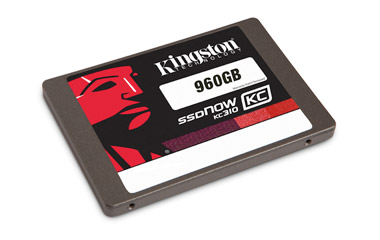 SKC310S37A_960GB_lr