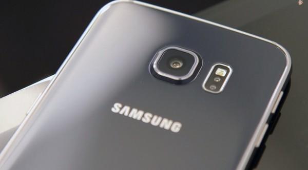 Samsung-Galaxy-S6-Final