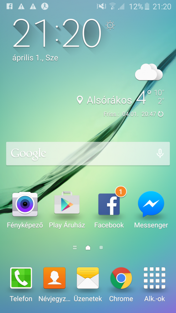 Screenshot_2015-04-01-21-20-46