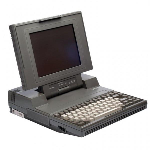 T3100-2 copy-white