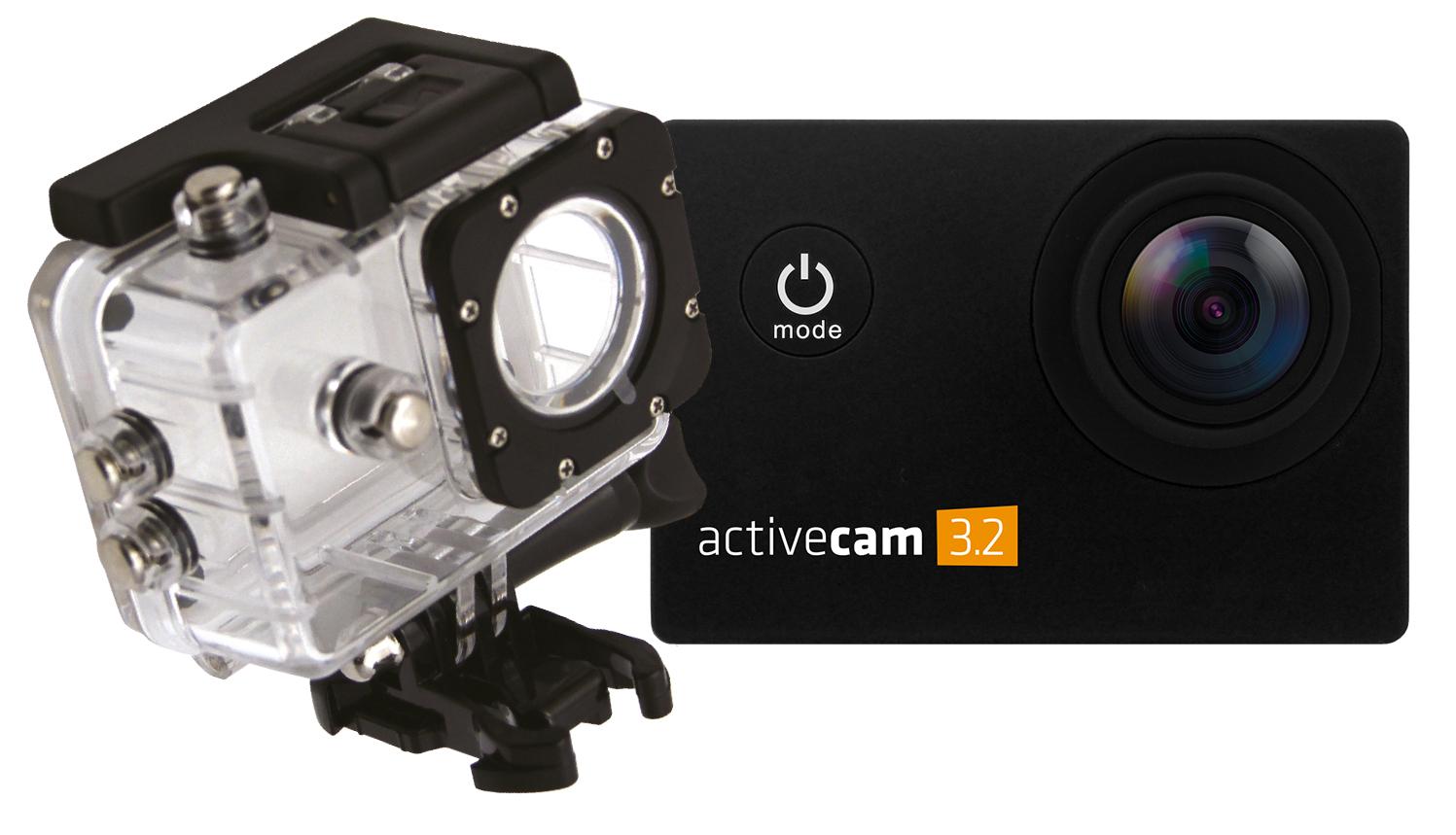 activecam_32_2