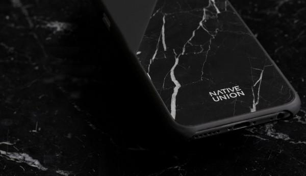clic-marble-3
