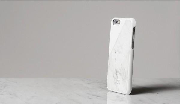 clic-marble