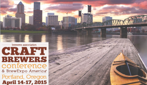 CRAFT Conference 2015