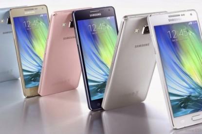 Teszt: Samsung Galaxy E7 – Az elhanyagolt óriás