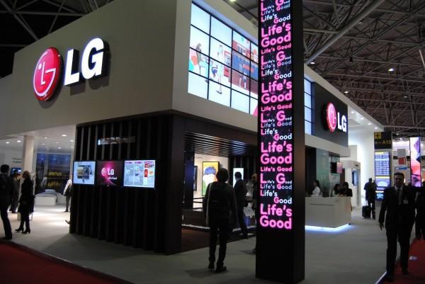lg_company_1