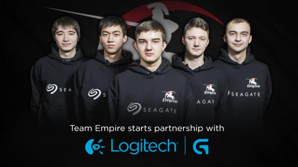 logitech_team_empire
