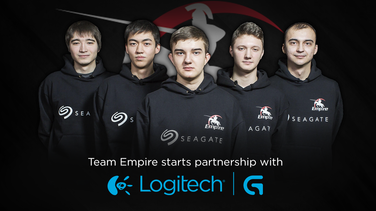 logitech_team_empire